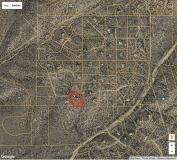 47-Tierra-Grande-Map