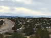 west-view2