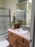 Guest-bathroom2