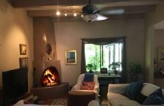 Living-room-1crop