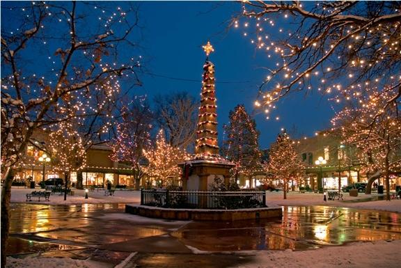 plaza_christmas