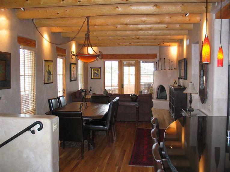 13-3-livingroom