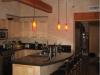 13-3-kitchen