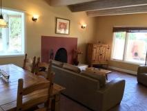 Livingroom_dining_2