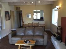 livingroom_fromfront_1