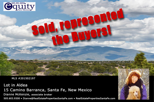 BRANDED-IMAGES-FOR-LISTINGS_15-cam-barranca
