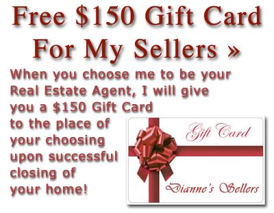 free seller gift card