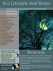 ELHN cover 01-2014