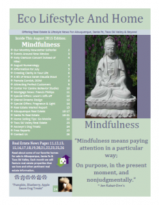 cover_mindfulness_08-2015