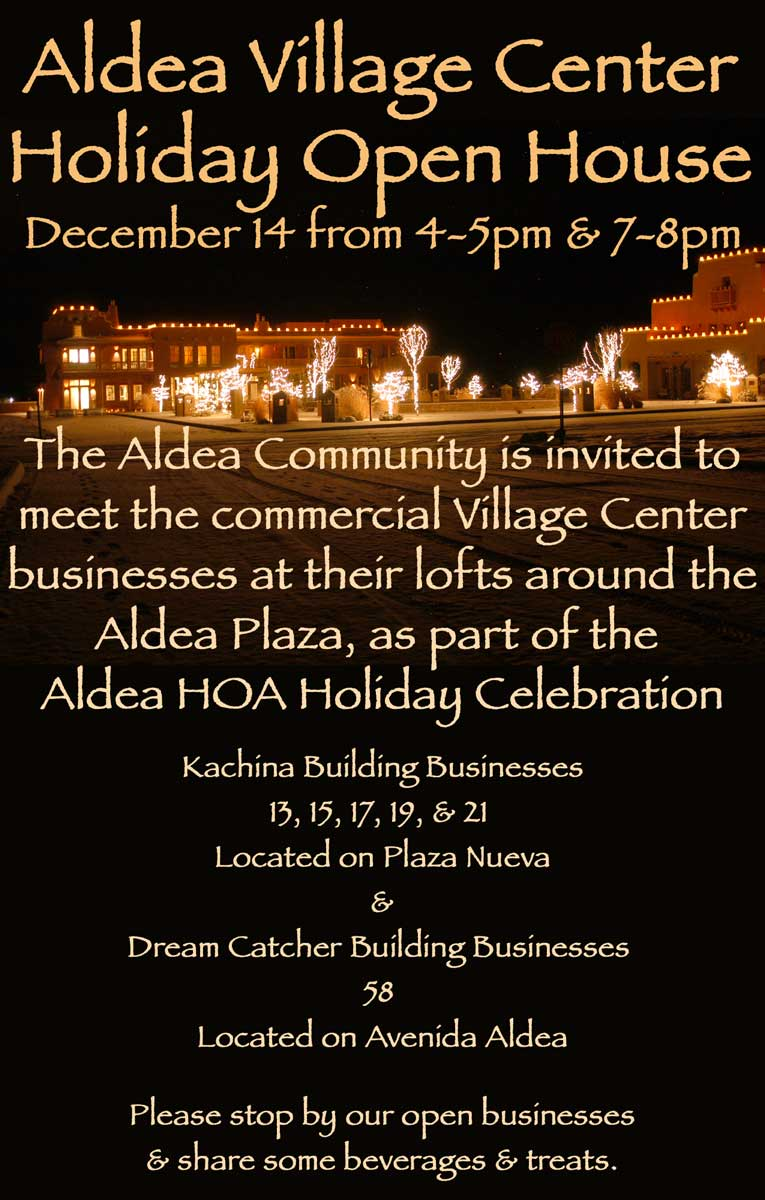 Aldea-Lofts_12-14_open-house