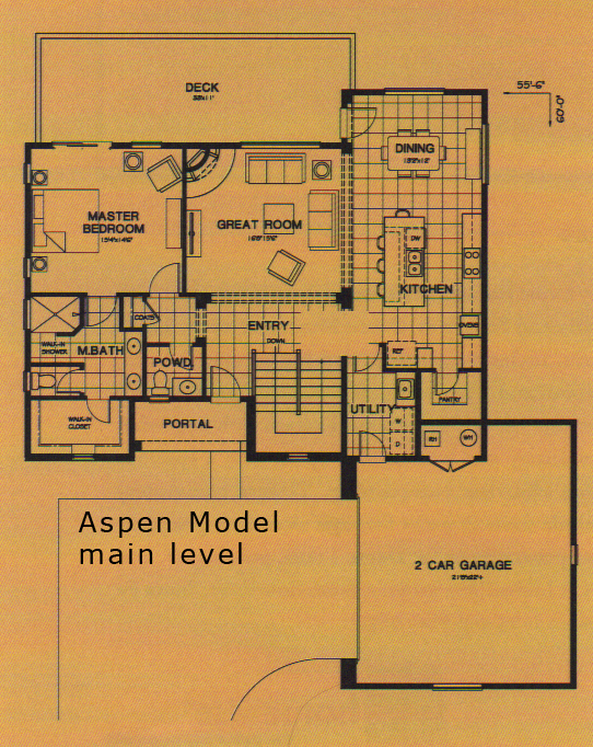 aspen-main-level