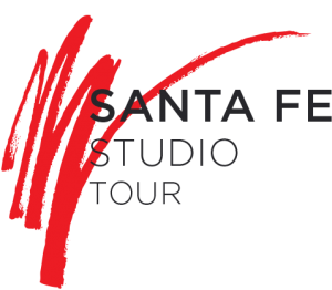 sf studio tourlogo