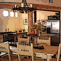 Home Decor Insights
