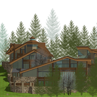 Kachina Mountain Lodge