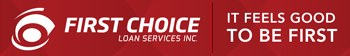 First Choice Loan Services Inc. in Santa Fe.